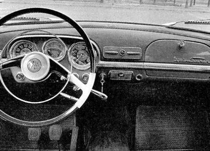 081900-berlina-super-1954