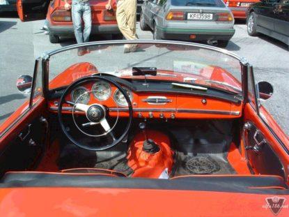 16giulietta-spider-1955