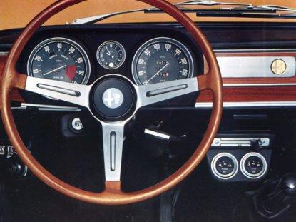 26giulia-1600-supe-1965
