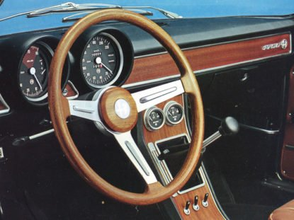291750-gt-veloce-1967