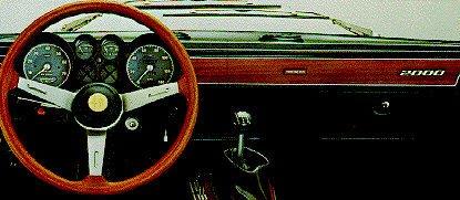 31gt-veloce-2000