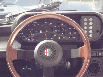46nuova-giulietta-1983