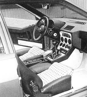 75prototyp-jaki-1983