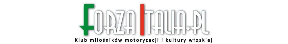 ForzaItalia.pl