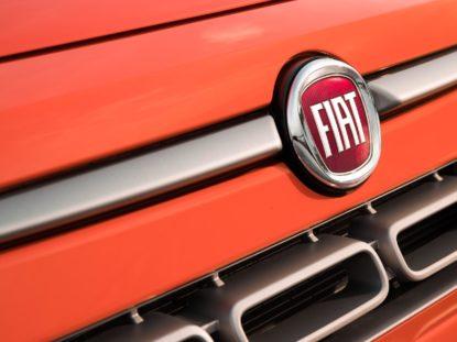 FCA rozważa współpracę z Hyundaiem