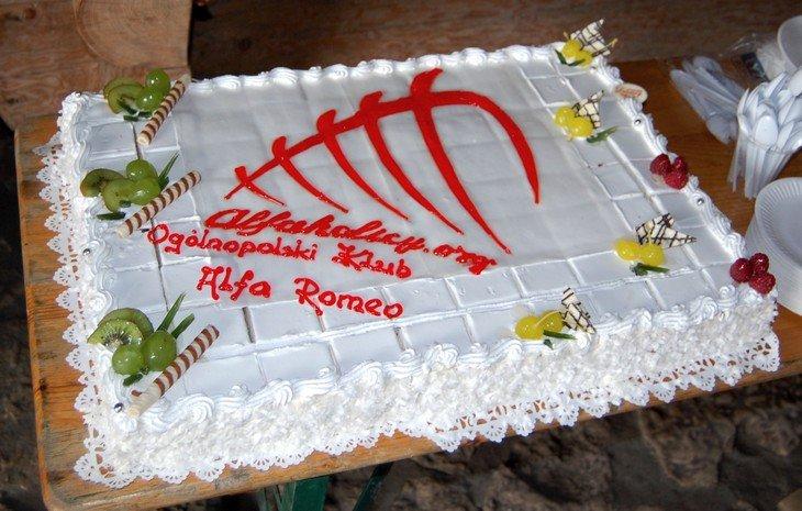 X urodzinowy Zlot Alfaholicy.org