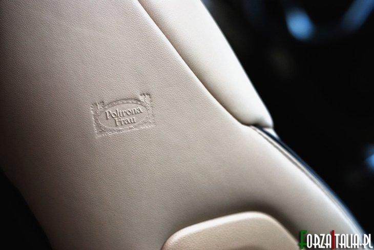 Lancia Delta 1.9 JTDm Twin Turbo