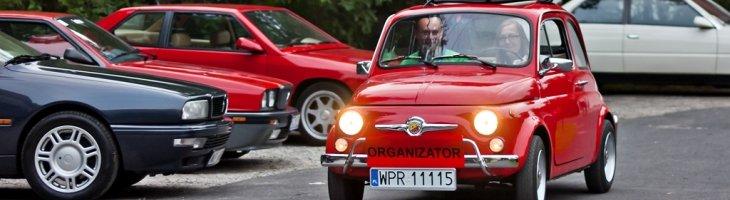 Forza Italia 2012