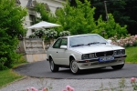 Maserati 222 Automobilista