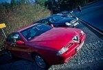 Alfa Romeo Bydgoszcz