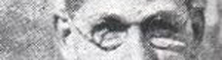 Luis Goncelvis Fontés