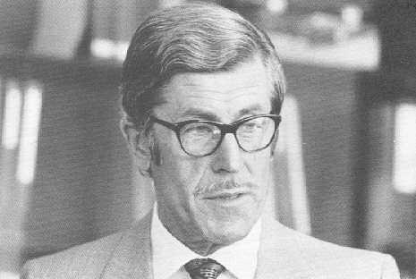 Rudolf Hruska