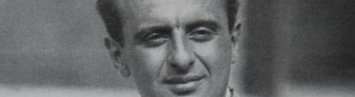 Gigi Villoresi