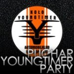 Youngtimerparty